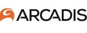 Arcadis-logo-square