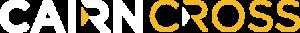 cc-logo (1)