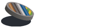 ocl-group-ltd-logo